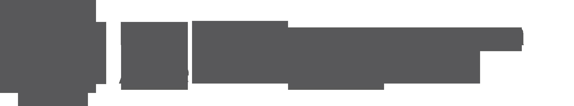 interior-blog.com